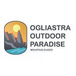 Ogliastra outdoor paradise